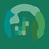 Badge Environnement et développement durable