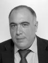 fouad-el-khaldi