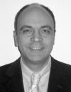 Pascal Poisson