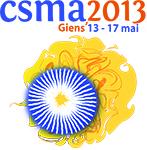 csma13_v3