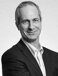 Yves Caseau