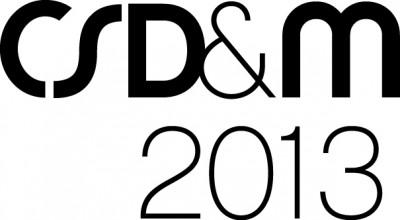logo-CSDM-2013-deux-lignes-Noir