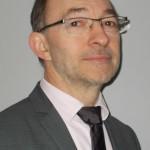 Eric Duceau