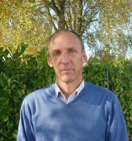 Patrick Leboeuf