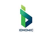 IDnomic-logo