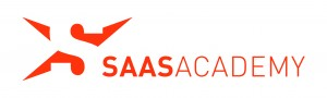 logo-saasacademy-rectangle-orange-cmjn_gdformat
