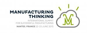 Manufacturing Thiking_Logo_Baseline
