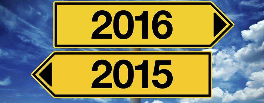 L'IRT SystemX dévoile sa feuille de route pour la période 2016-2020