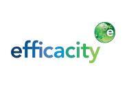 Efficacity_logo_185x124
