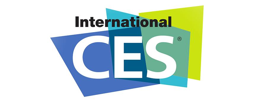 L'IRT SystemX présent au CES 2016 avec Docapost