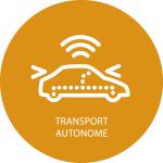 Picto_TransportAutonome