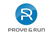 ProveRun-logo