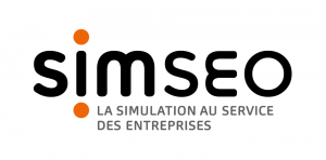 Logo_SiMSEO_950px