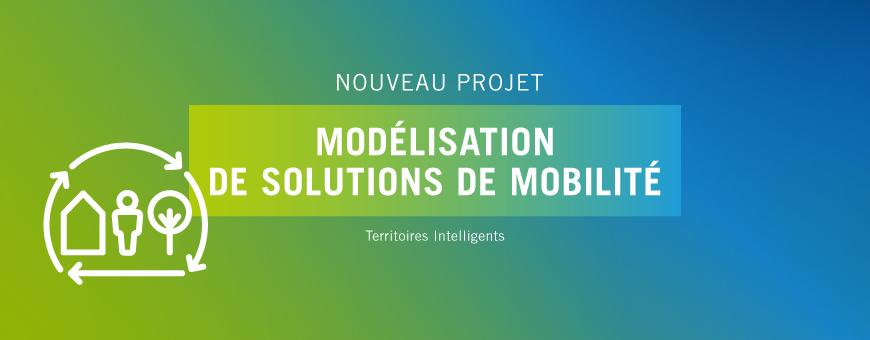 SystemX lance le projet MSM au cœur des enjeux de la mobilité dans la Smart City