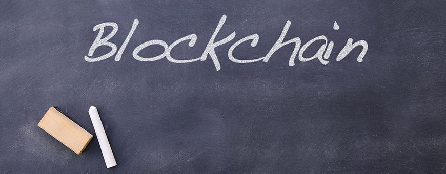 Blockchain : du rêve à la réalité