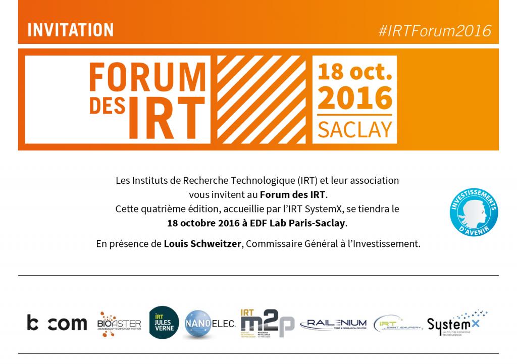 2016-forum-des-irt2x-1024x847