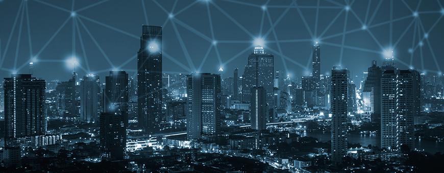 Microsoft récompense le projet ISE en lui offrant un accès à sa plateforme cloud Azure