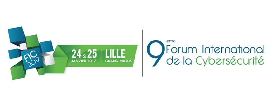 L'IRT SystemX participera au Forum International de la Cybersécurité !
