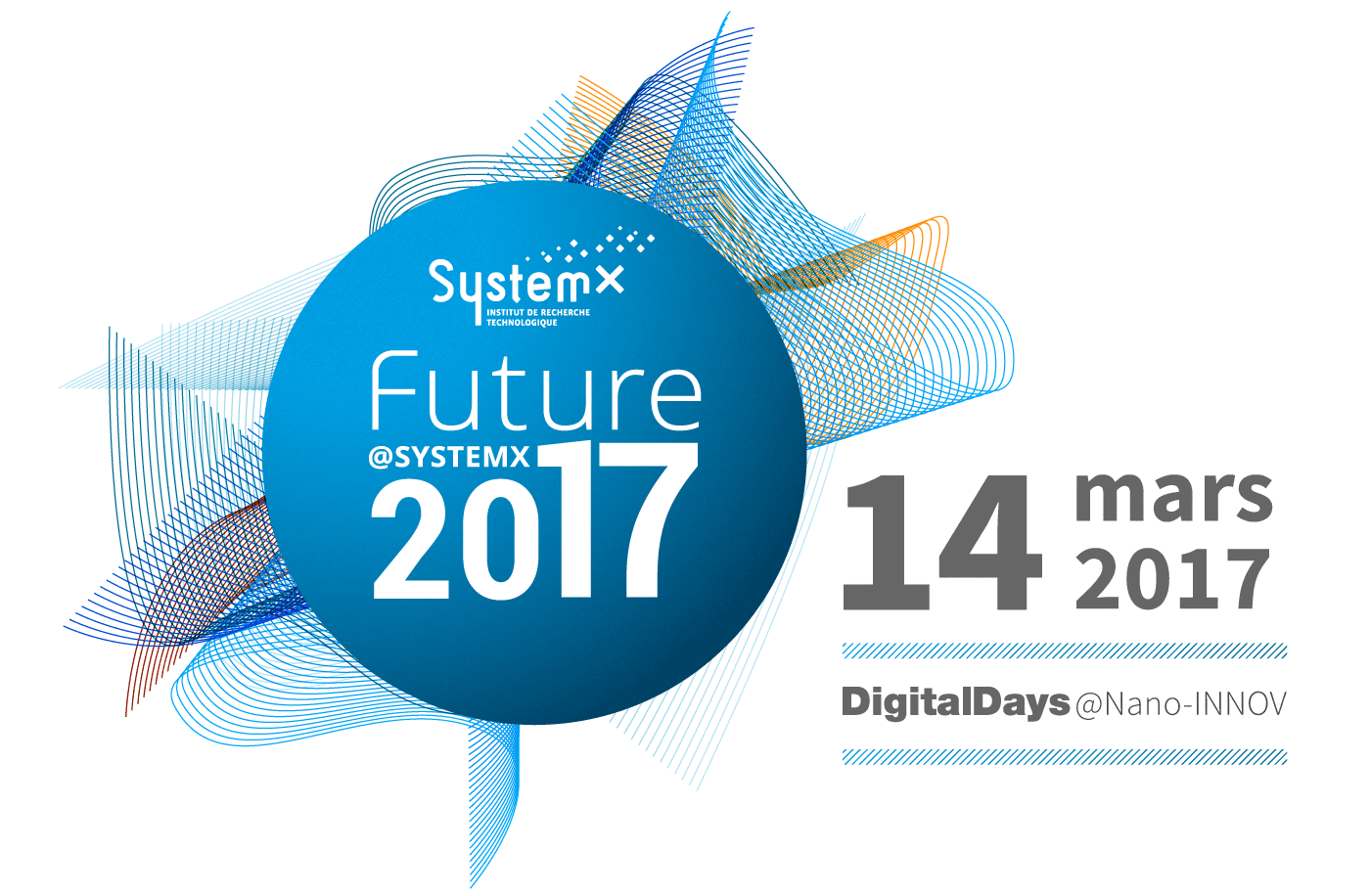 digitaldays-2017-splash-1