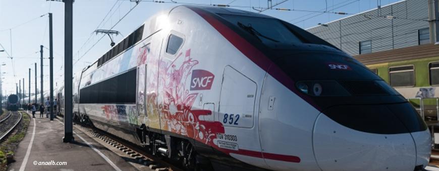 SystemX lance le projet «Transport terrestre Autonome en Sécurité dans son Environnement »