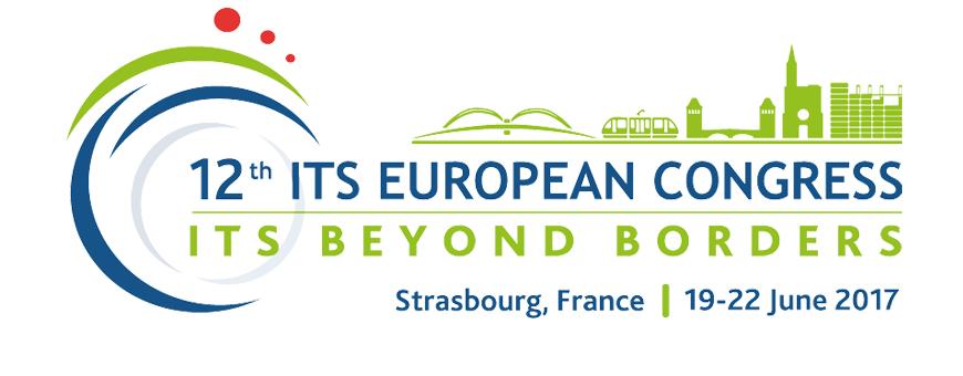 Explorez les travaux de l'IRT SystemX dans le domaine des ITS à l'ITS European Congress