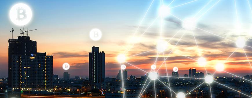 SystemX dévoile les lauréats de la 1ère saison de START@SystemX dédiée à la Blockchain