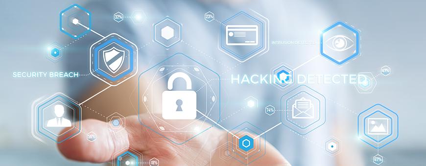 SystemX dévoile les lauréats de la 1è saison de START@SystemX Cybersécurité