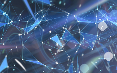 SystemX se positionne comme un acteur phare de la recherche française en IA