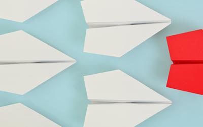 SystemX présente sa feuille de route pour la période 2019-2025