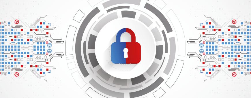 [À lire sur le blog] Cyber-immunité des systèmes industriels : entre mythes et réalité
