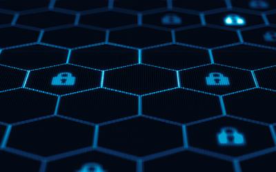 SystemX Transfert, filiale de valorisation de l'IRT SystemX,  entre au capital de The Blockchain Xdev
