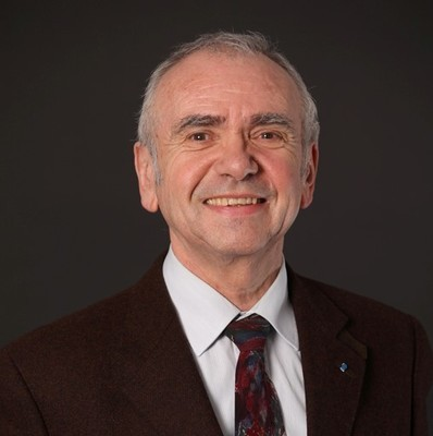 Alain Bravo