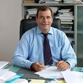 Jean-Claude Bocquet,