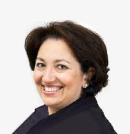 Nozha Boujemaa