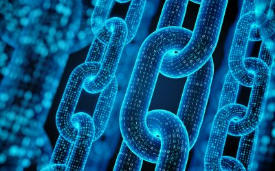 SystemX Transfer and The Blockchain Xdev have come together to accelerate the spread of blockchain technology