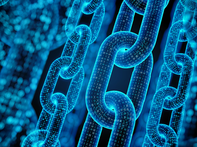 SystemX Transfert et The Blockchain Xdev accélèrent ensemble la diffusion de la technologie blockchain dans l'industrie