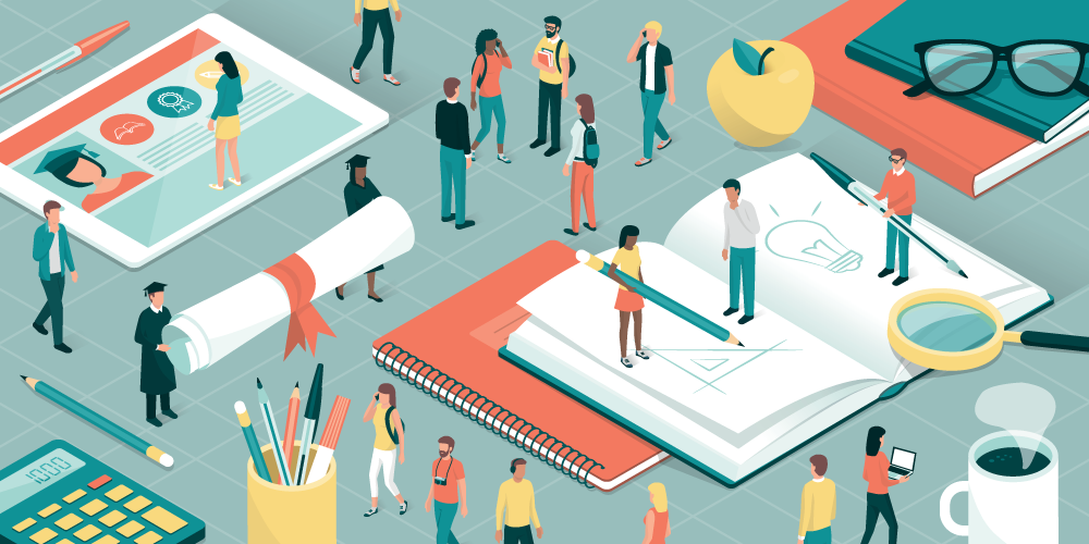 Meet-up 2019 | Doctorants & Industrie