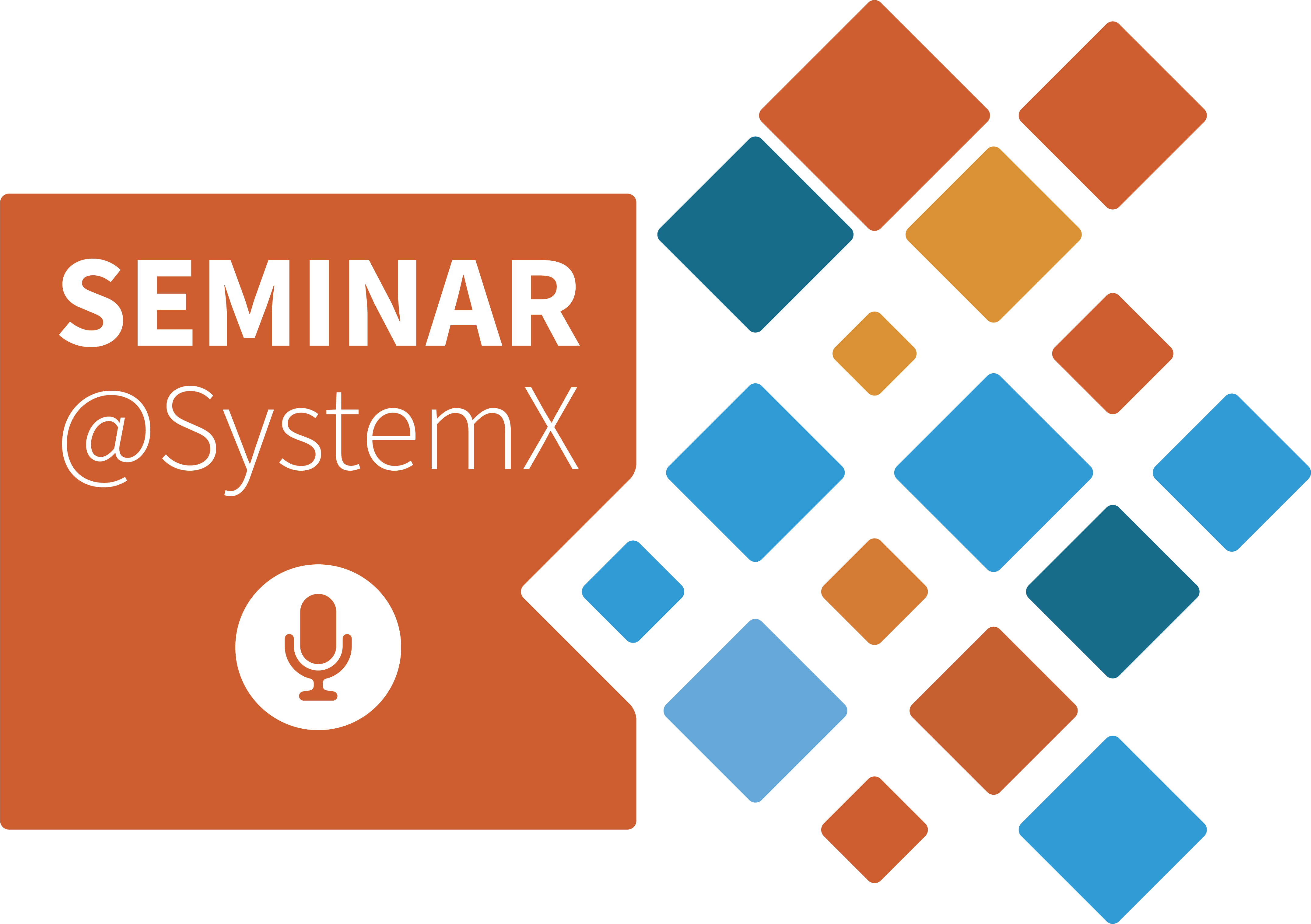 Mohamed Ghazel animera un Seminar@SystemX le 16 avril 2021