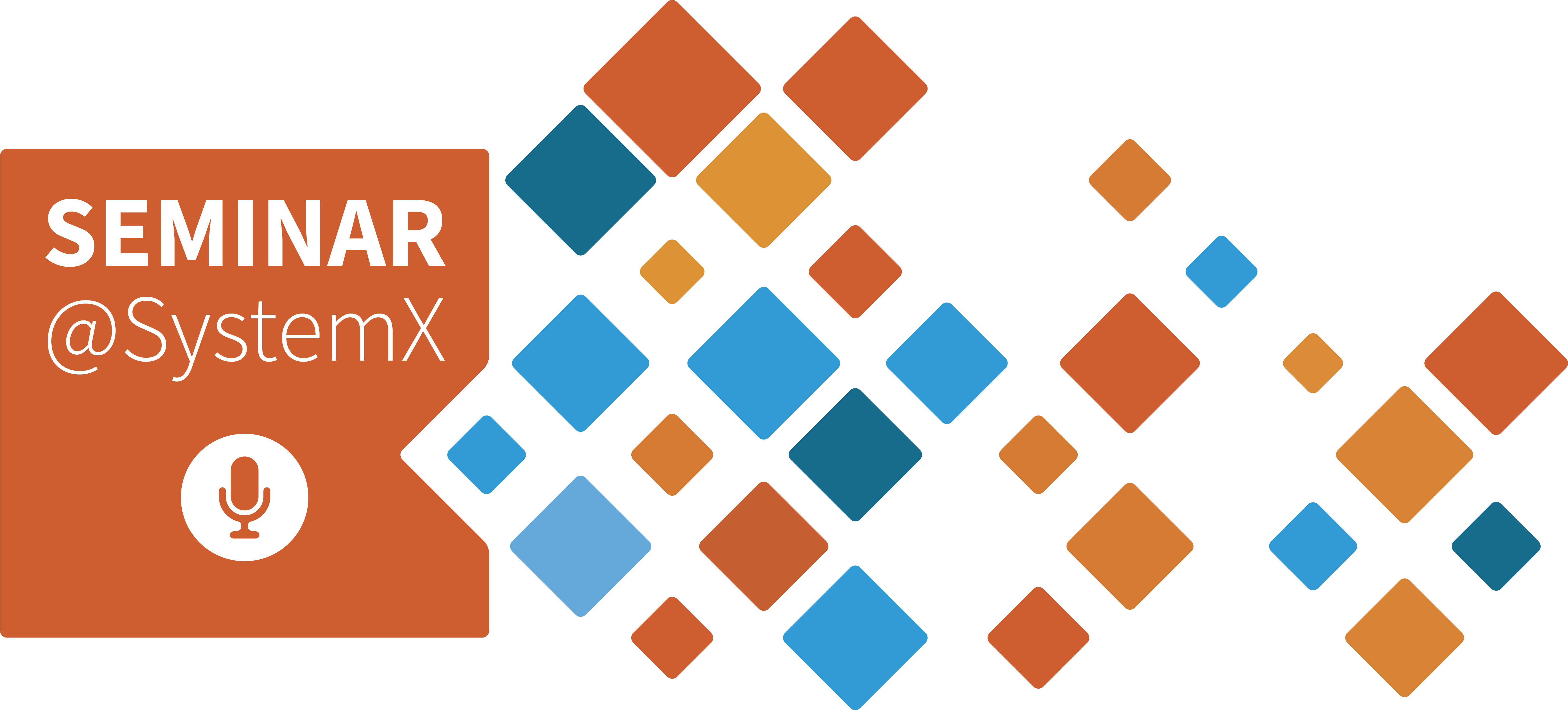 [27 octobre] Arnaud Gotlieb animera un Seminar@SystemX