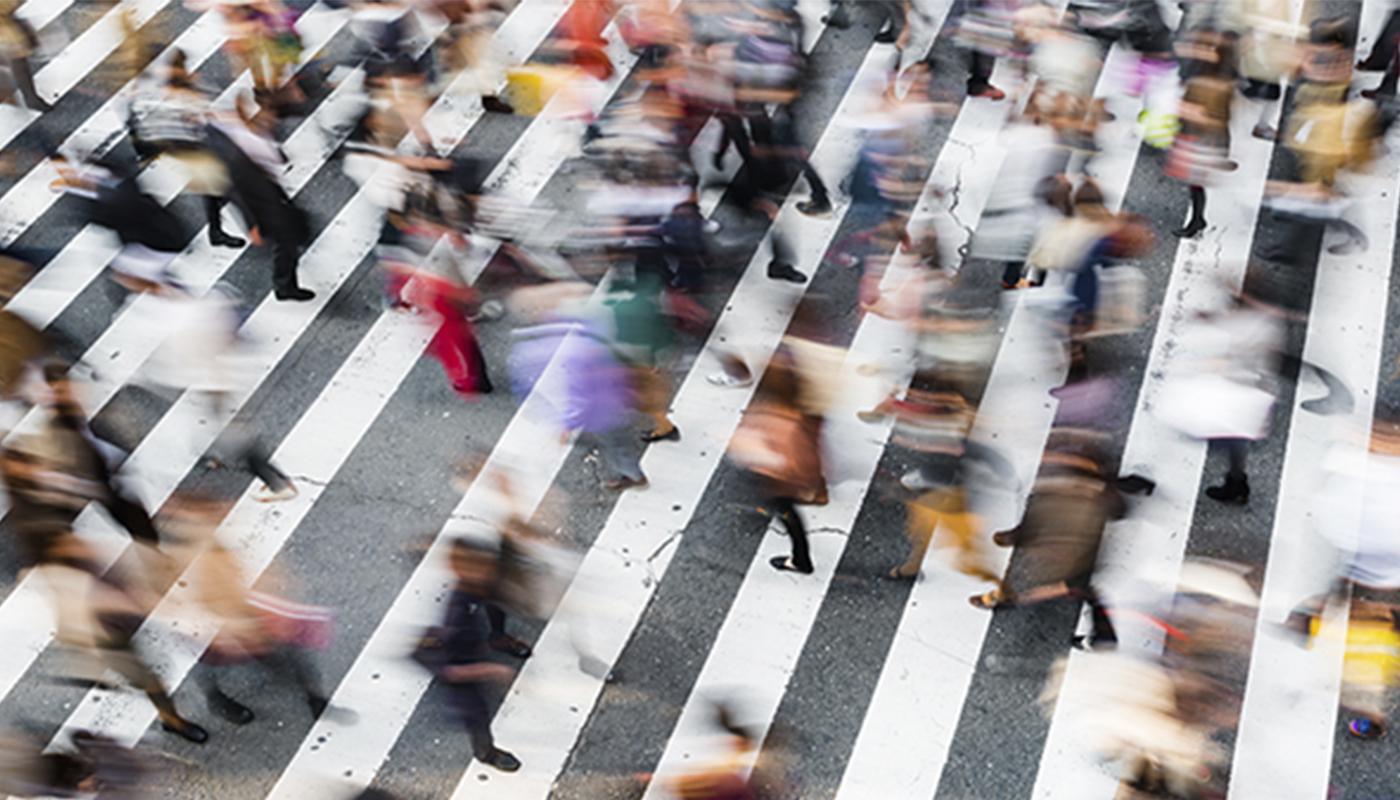La Chaire Anthropolis poursuit ses travaux sur les défis de la mobilité urbaine de demain