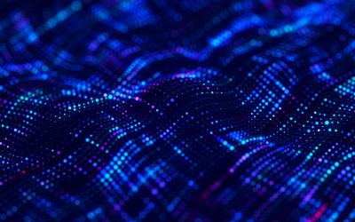 SystemX lance le programme de recherche « Intelligence Artificielle et Ingénierie Augmentée » (IA2)