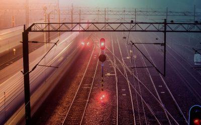 SystemX, SNCF, Alstom et Systra publient le premier jeu de données open source de référence relatif aux feux de circulation ferroviaire