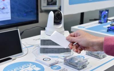 SystemX dévoile les résultats de son ambitieux projet de recherche EIC