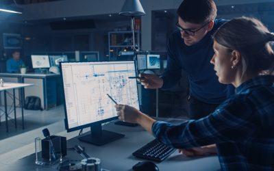 Les IRT Saint Exupéry et SystemX lancent le projet System & Safety Continuity (S2C)