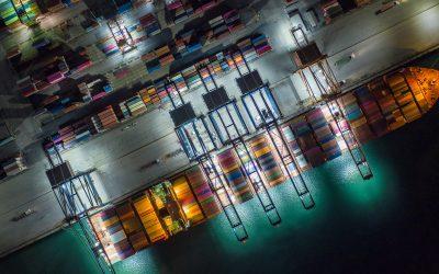 SystemX répond à la complexité des exigences de cybersécurité des ports du futur  avec son projet PFS