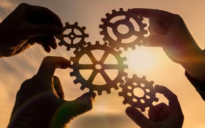 Ingénierie collaborative des systèmes complexes : SystemX dresse le bilan de son projet de recherche I(SC)²