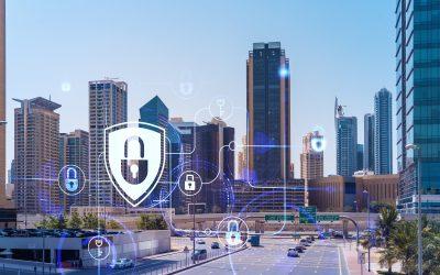 SystemX lance le projet TAM (Trusted Autonomous Mobility)