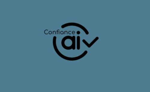 [1er juillet] Présentation du programme Confiance.ai