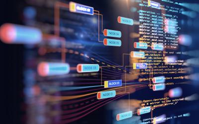SystemX lance le projet SMD (Sémantiques Métier pour l'exploitation de Données multi-sources)