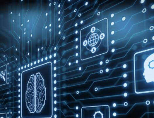 [November 18] Workshop on Simulation and machine learning hybrid modeling